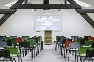 Prague Startup Centre