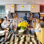 Coworking spaces in Las Vegas, Nevada