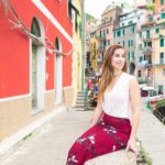Elise Darma: Building a thriving community in the digital nomad age