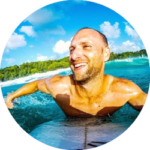 Christian Dittrich, SurfEars