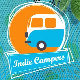 indiecampers