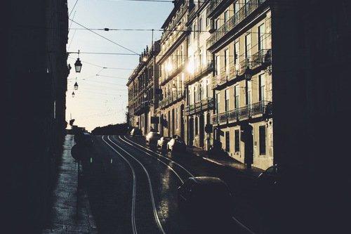 Lisbon - Belém
