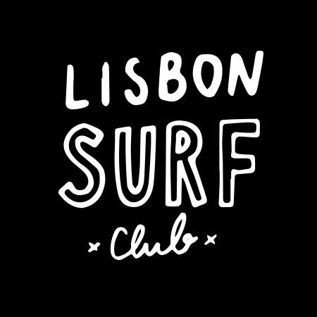 lisbon-surf-club