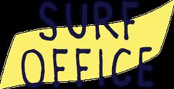 Surf Office