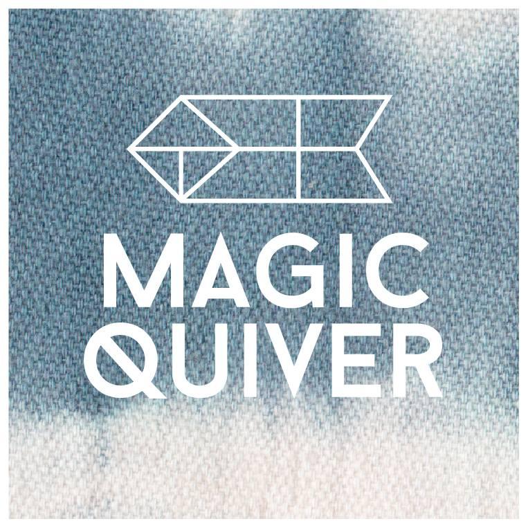 magicquiver