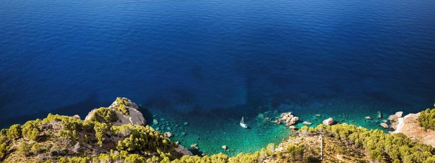 Company Retreat in Mallorca, Spain