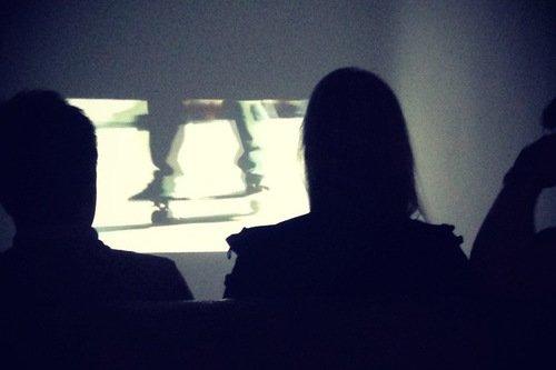 Surf Office Lisbon - Movie Night